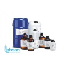 MERCK 100103 Amidosulfuric acid for analysis EMSURE®. CAS No. 5329-14-6, EC Number 226-218-8. 100 Gr